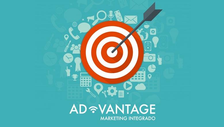 Objetivos do Marketing Integrado