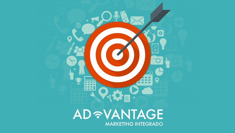 Objetivos do Marketing Integrado