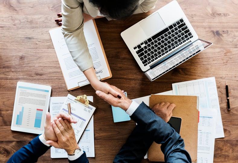 Assessoria X Consultoria de Marketing - Entenda as diferenças (2)