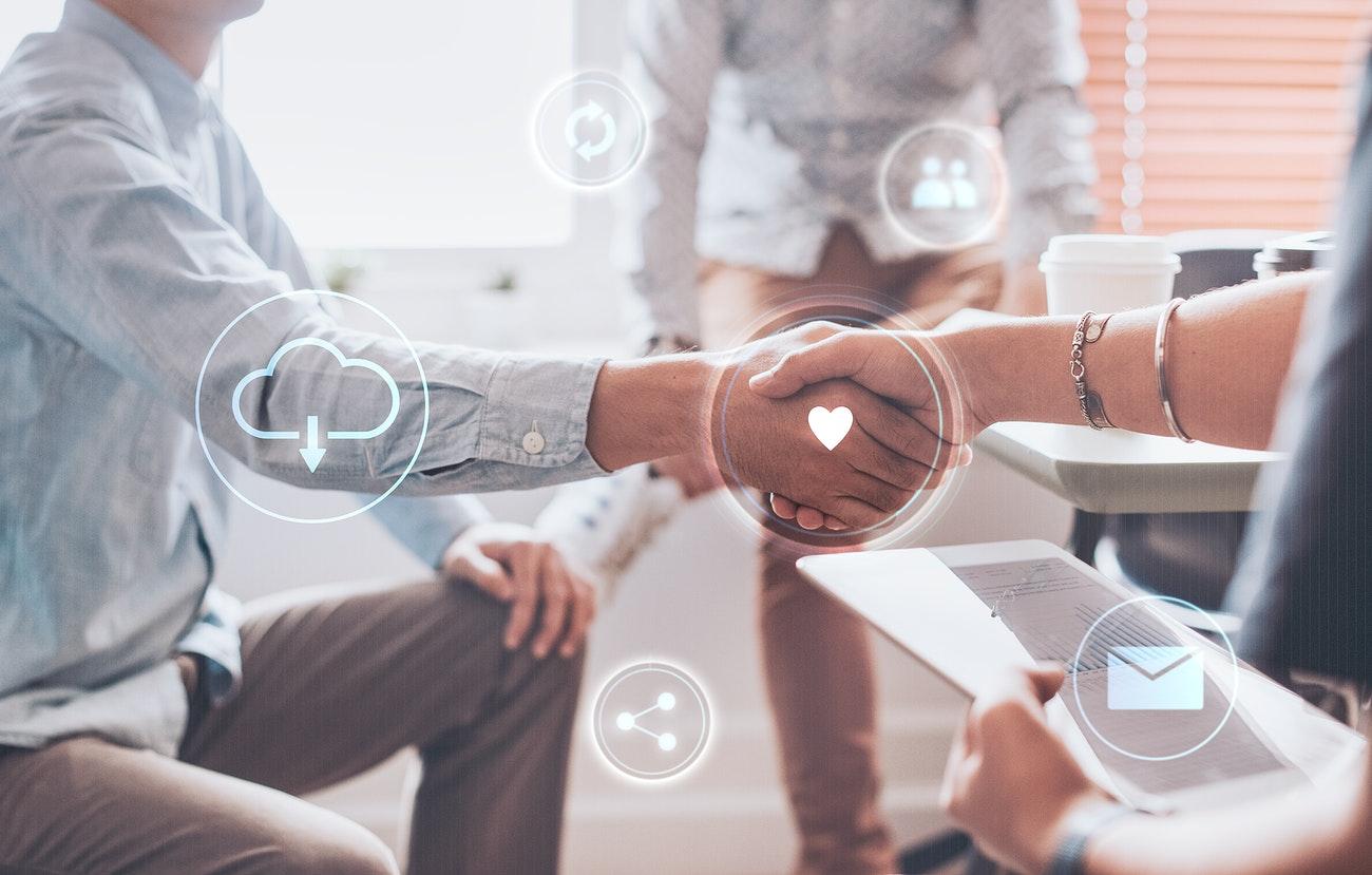 Assessoria X Consultoria de Marketing - Entenda as diferenças