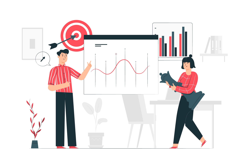 Como gerar mais clientes através do seu site