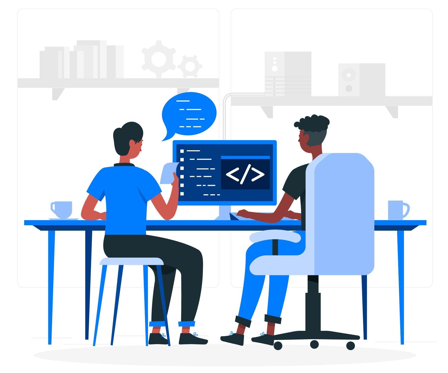 Elementos essenciais  criação de sites para gerar clientes