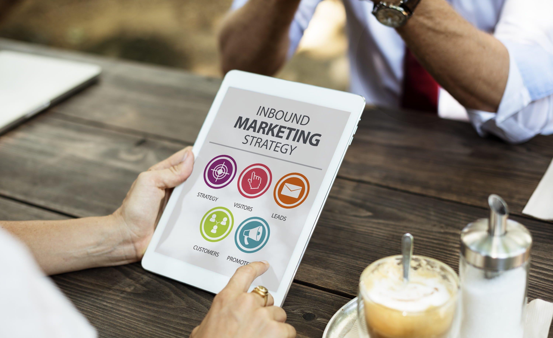 Você já ouviu falar de Inbound Marketing - Conheça o novo marketing