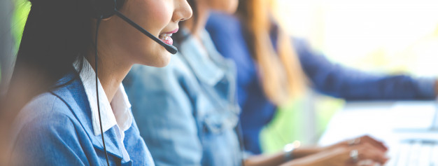 O Account Based Marketing transformou a experiência dos clientes de empresas B2B