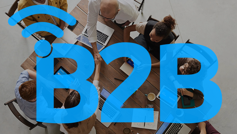 Como o ABM revolucionou as ações de marketing para empresas B2B