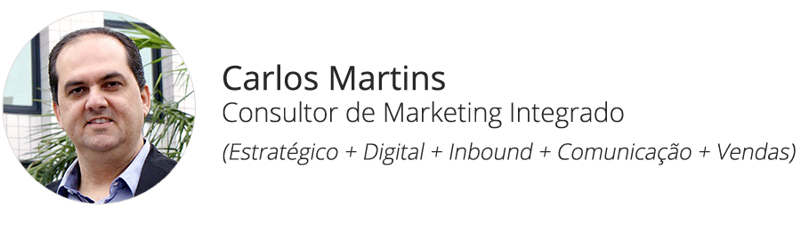 assinatura_email_carlos_Blog.png