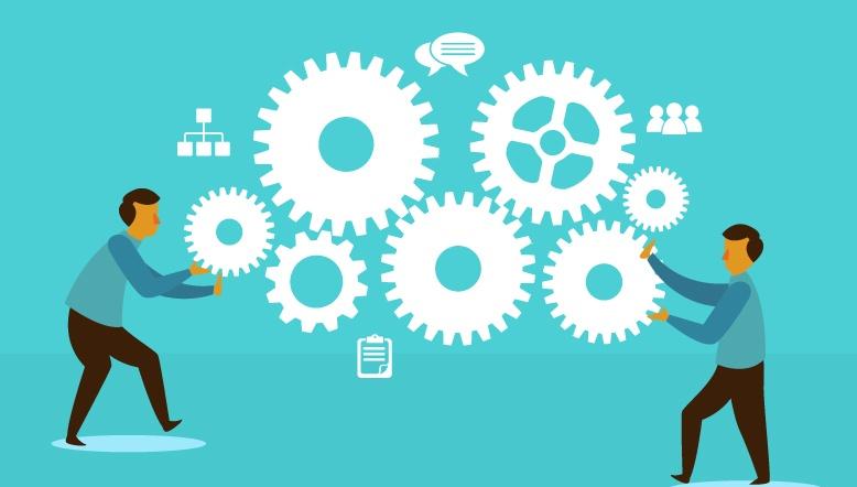 desafios do novo marketing industrial