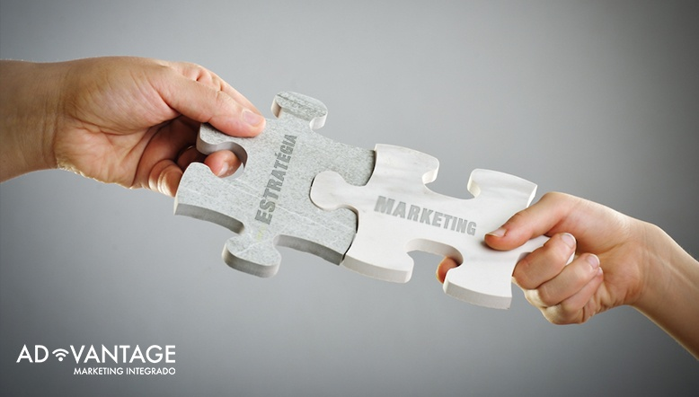 estratégia de marketing para o seu negócio