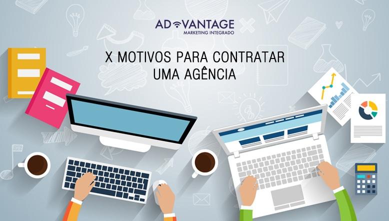 Advantage-post-22-02-blog