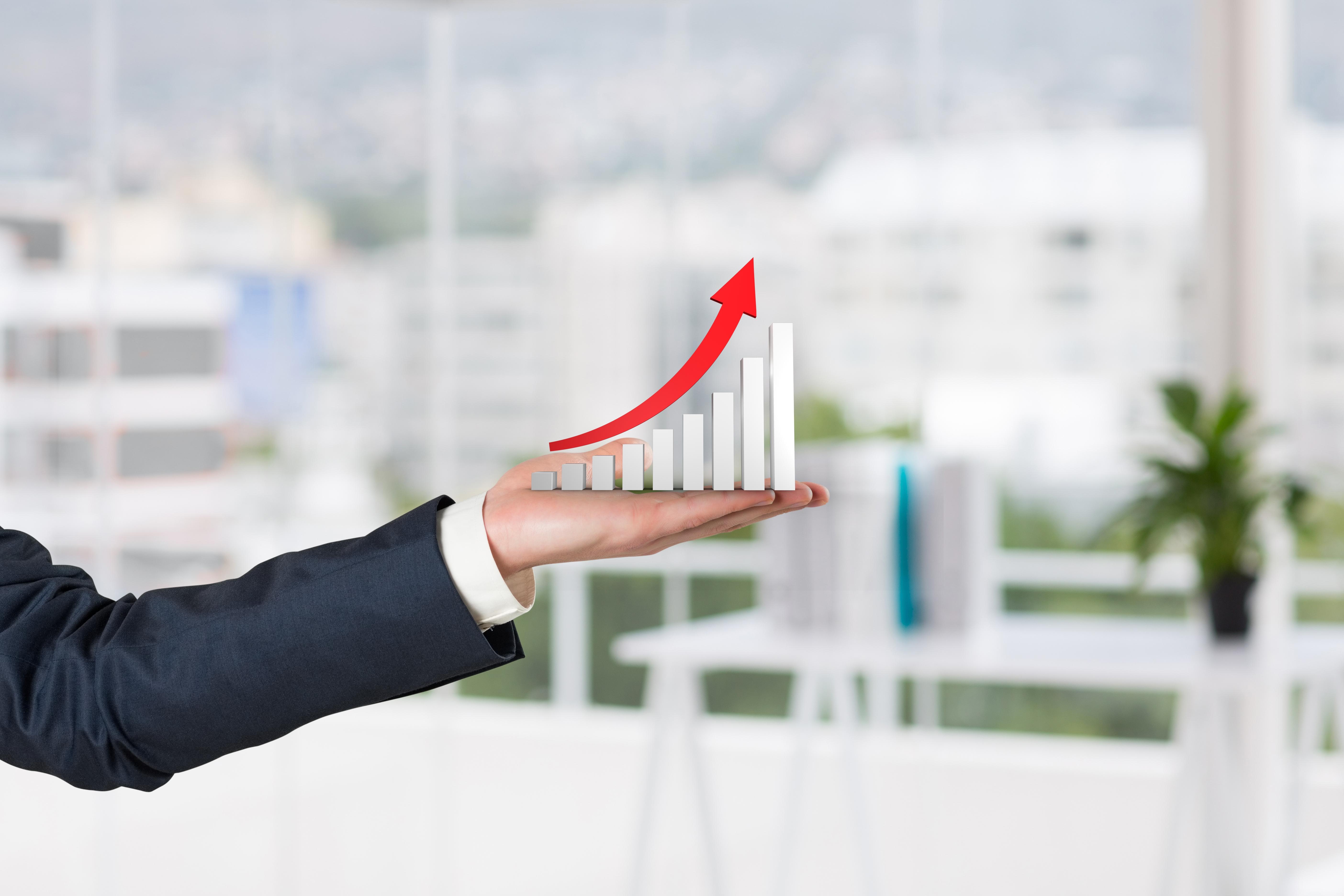 identificar oportunidades de novos negócios