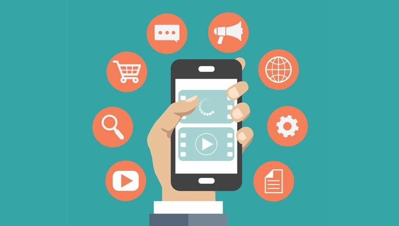 marketing-industrial-internet.jpg