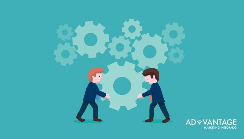 post-advantage-A-importância-do-alinhamento-de-marketing-e-vendas-no-setor-industrial
